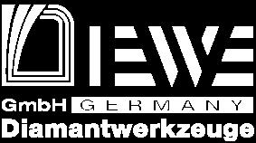 DIEWE-GmbH_Logo-weiß-2