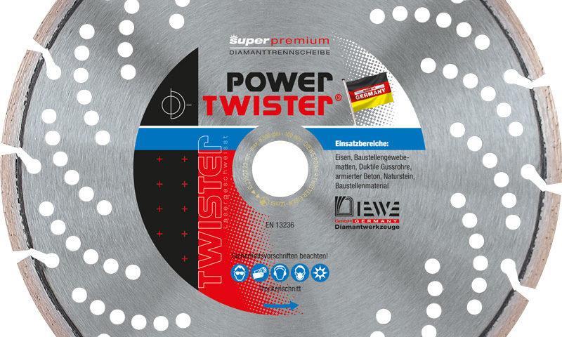 diamanttrennscheibe-power-twister-eisen