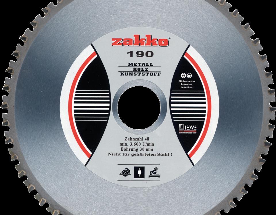 zakko-plus-190