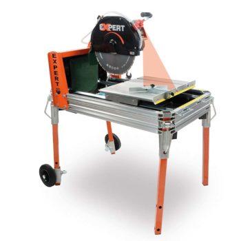 Tischssäge Expert 400 S