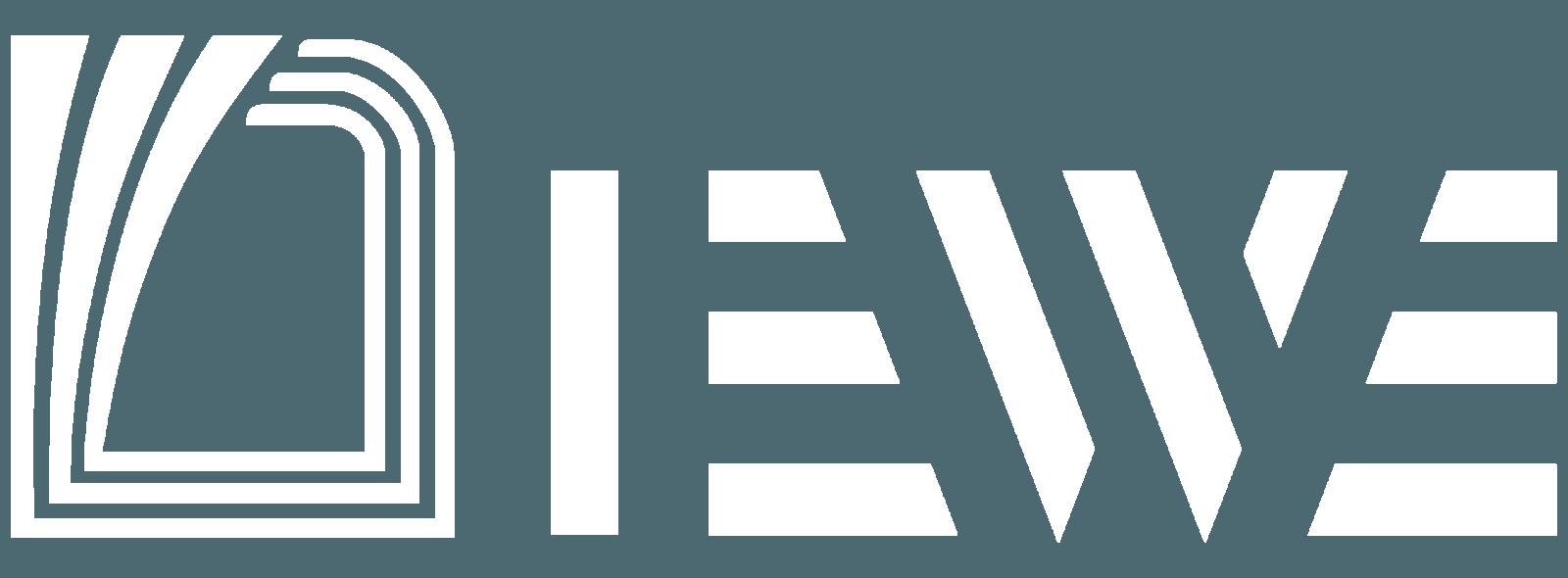 Diewe_Logo_ohne_Zusatz