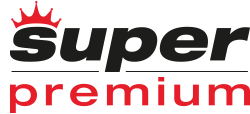 Klass_SuperPremium-1