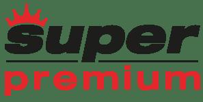 SuperPremium