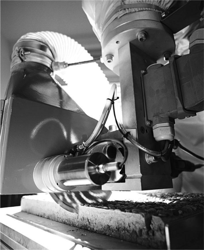 roboter-nah_sw